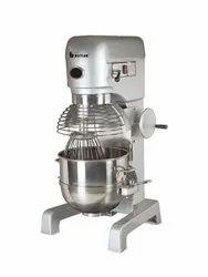 Planetary Mixer - 40 Lr