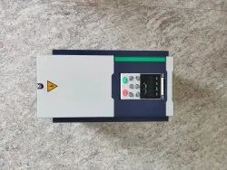 20HP Heavy Duty VFD AC Drive