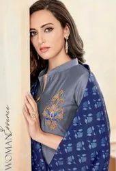 Vardan Designer Kanishka Vol-1 Readymade Salwar Suits Catalog