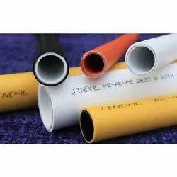 oxygen generator  Multilayer Composite Pipe