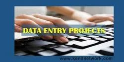 MCA Online Outsourcing Data Entry Projects From USA To India, Business Provider