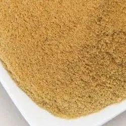 YMS Patato Potato Powder, Packaging Type: Packet, Packaging Size: 1 Kg