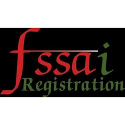 Manufacturer FSSAI Registration Service, in Local Area