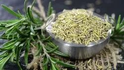 Dried Leaves Or Extract Rosemary, Packaging Type: Packet, Extracts Part: Leave