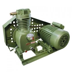 5 Bar Electrical BOREWELL PUMP REPAIR AND SERVICES