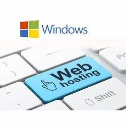 Windows Web托管印度,拥有24 * 7支持