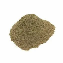 Eyebright Leaves Extract-