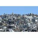 Aluminuim Aluminium Mix Scraps, For Melting
