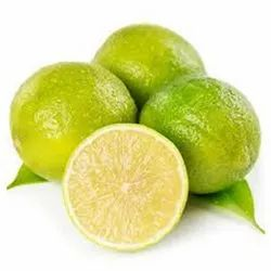 A Grade Maharashtra Sweet Lime, Packaging Size: 10 Kg, Packaging Type: Carton