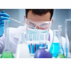 Material Testing Laboratories Services