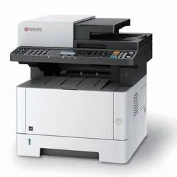 Kyocera 2040dn All-In-One Printer, Model Name/Number: M2040dn, 40 PPM