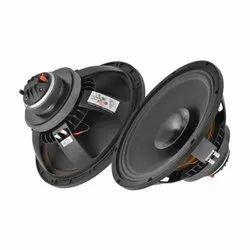 PS-580 MPRO Speakers