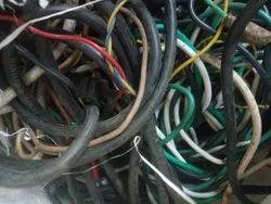 50 Copper Wire Scrap, Grade: Grade A, Packaging Size: 50,100