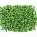 Dehydrated Capsicum Flakes