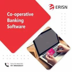 Co-Operative Banking Software