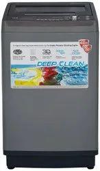 IFB 7 kg Fully-Automatic Top Loading Washing Machine (TL-SGDG 7.0Kg AQUA, Sparkling Silver)