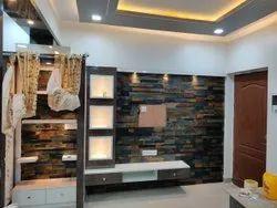 Furniture Contractor Service