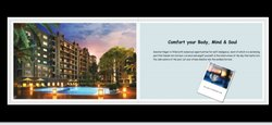 Luxury Apartment Services Patna