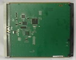 SIUX3 / S30810-Q2287-X