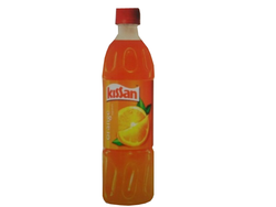 Kissan Orange Squash
