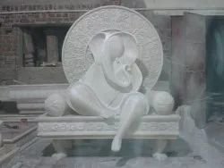 Ganesh Decoration Statues