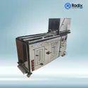 Automatic Chapati Maker Machine
