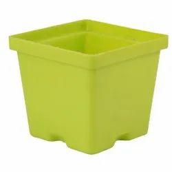 Gift a Pot -04