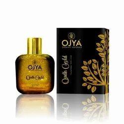Ojya Oudh Gold Perfume