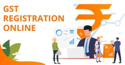 24 Hours Online GST Registration in Chhattisgard