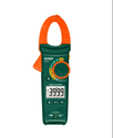 MA440: 400A AC Clamp Meter   NCV