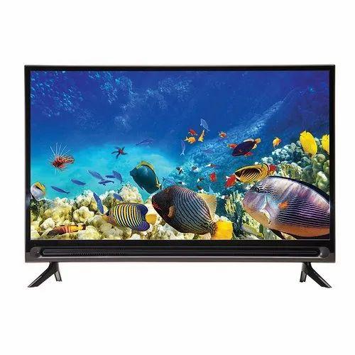 LED SMART TV 40 INCH