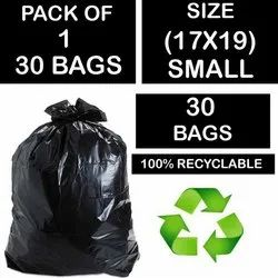 Garbage Bag Small