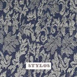 Patterns Home Furnishing Handloom Fabric