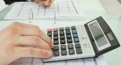 Future Finance Planner