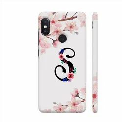 Multicolor Printed Mobile Back Cover