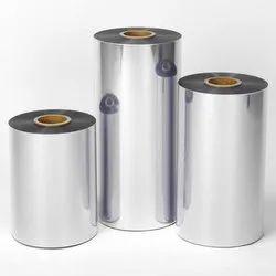 Low SIT Metallized CPP Films