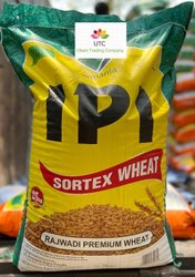 IPI Sortex Wheat