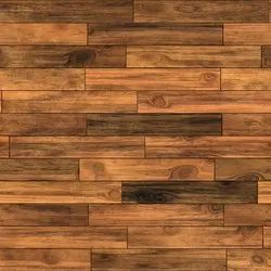 variety Greenply Wooden Flooring, Surface Finish: Matte, Thickness: 8mm