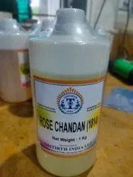 OMTIRTH Precius Chandan Agarbatti Fragrance