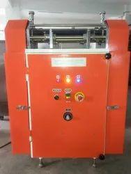 PCB Grooving Machine (FR- 4)
