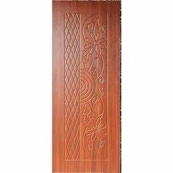81 x 26 Inch Membrane Door