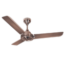 HAVELLS FABIO PLATINUM/FABIO-CEILING FAN