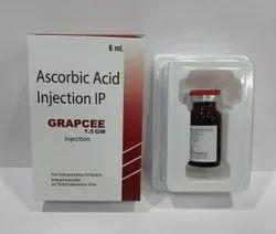 Ascorbic Acid 250mg