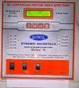 Electronic AC Timer