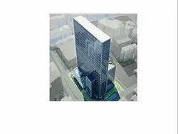 Real Estate Venture Financing Services