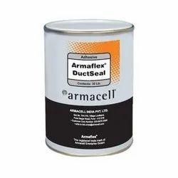 Armaflex Ductseal Adhesive