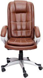 BOSE OFFICE CHAIR
