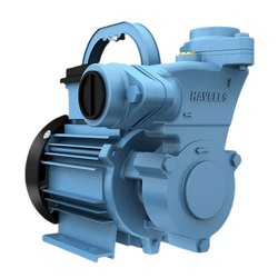Zinnia 2 Havells  Monoblock Pump