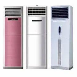 Voltas 2.0 Tr Verticool  Air Conditioner