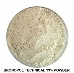 Bronopol Technical 99% Powder